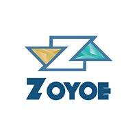 Zoyoe