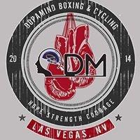 DopaMind Boxing