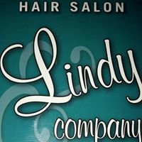 Lindy & Company Hair Salon