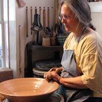 Waitsfield Pottery