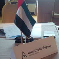 Interfoods Supply