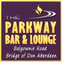 The Parkway Aberdeen