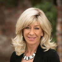 Debbie Johnston Real Estate Advisor