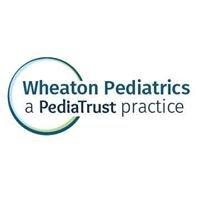Wheaton Pediatrics