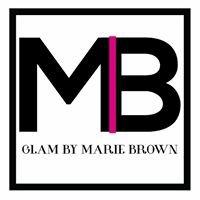 Glamorazzi Salon + Beauty Bar