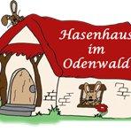 Kaninchenshop HiO - Hasenhaus im Odenwald