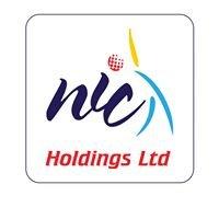 NIC Holdings Ltd - Formerly National Insurance Corporation