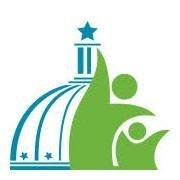 DC Resource Center for Children with Special Health Care Needs
