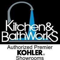 Kitchen and Bathworks