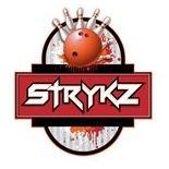 Strykz Bowling Lounge