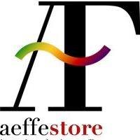 Aeffe Store