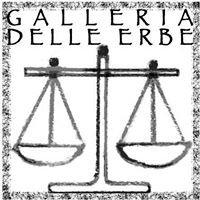 Galleria Delle Erbe