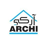 Archi Architectural Design & Construction
