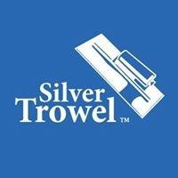 Silver Trowel Ltd