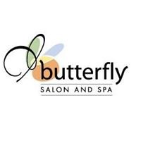 Butterfly Salon & Spa