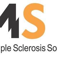 Stuart Resource Centre - MS Society Aberdeen Branch