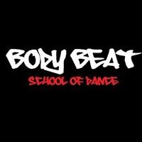 Body Beat School of Dance