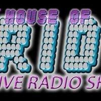 House of Pride Radio