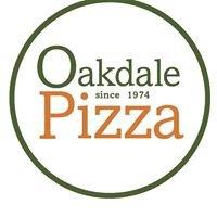 Oakdale Pizza
