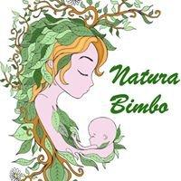 Natura Bimbo Ladispoli