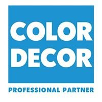 COLOR DECOR