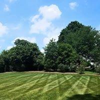 Watson's Lawn Care Service