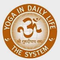 Yoga In Daily Life Brisbane