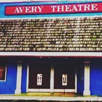 The Scott Valley Theatre Company