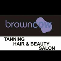 Brown Cow Tanning & Beauty Salon