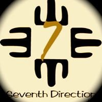 Seventh Direction Inc