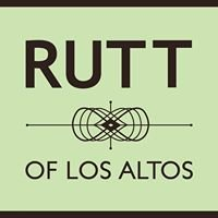 Rutt of Los Altos