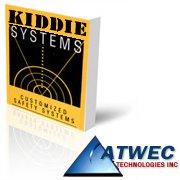 Atwec Technologies