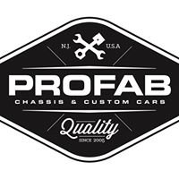 Profab Chassis
