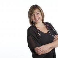 Gaia Health Care Clinic