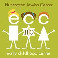 Huntington Jewish Center's Early Childhood Center