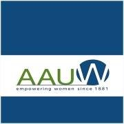 AAUW Marquette Branch
