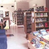 Hartland Public Library