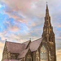 Tramore Parish