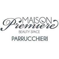 Maison Première beauty space