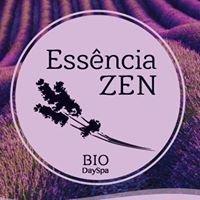 Essência Zen - Bio Day Spa