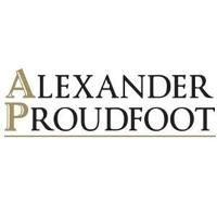 Proudfoot Consultants