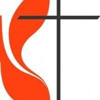 United Methodist Advocacy in Pennsylvania
