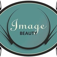 Image Beauty