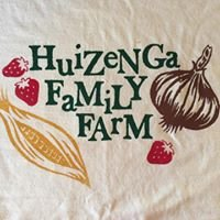 Huizenga Family Farm