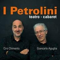 I Petrolini teatro-cabaret