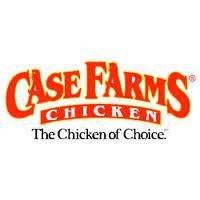 Case Farms