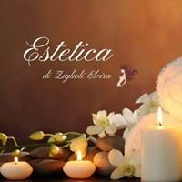 Estetica di Ziglioli Elvira