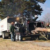 Boles Tree Service