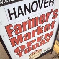 Hanover Farmer's Market