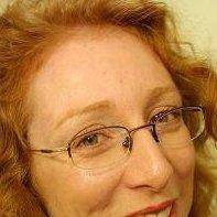 Kathrine Harrison Intuitive Chiropractic Healing